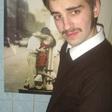 Profilový obrázek Džejms Tukš