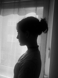 Profilový obrázek Katy Šestáková