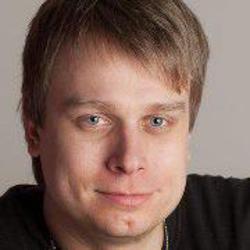 Profilový obrázek Milos Turek