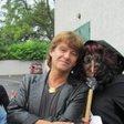 Profilový obrázek Ján Bulinský
