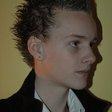 Profilový obrázek punksbiaro