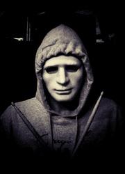 Profilový obrázek Marťas Petřík