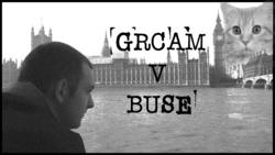 Profilový obrázek GRcaM vBUSE