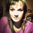 Profilový obrázek michaella776