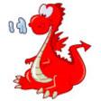 Profilový obrázek dragon666