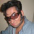 Profilový obrázek Adrian