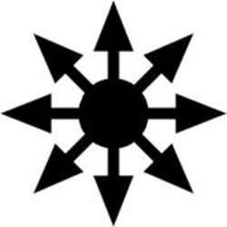Profilový obrázek Billiblixa