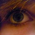Profilový obrázek Jančátko