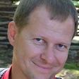 Profilový obrázek Honza Bartl