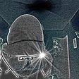 Profilový obrázek domix