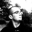 Profilový obrázek Matúš Herman