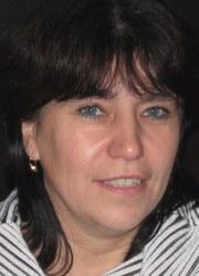 Profilový obrázek Fiserovamarta