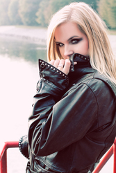 Profilový obrázek nika3083