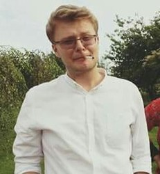 Profilový obrázek czdwarf