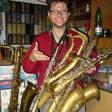 Profilový obrázek saxofonservis.eu