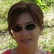 Profilový obrázek janka68