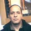 Profilový obrázek pierresavage