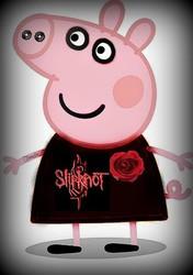 Profilový obrázek Smougy Slipknot