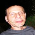 Profilový obrázek dan68