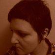 Profilový obrázek zuzanka555