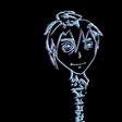 Profilový obrázek elumi`xor