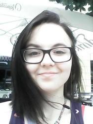 Profilový obrázek 6un21