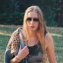 Profilový obrázek Evil Amalka