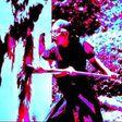 Profilový obrázek Josef Riot Haring