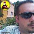 Profilový obrázek Jaroslav Drozd