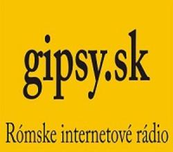 Profilový obrázek radiogipsy