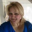 Profilový obrázek Patakyova