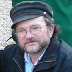 Profilový obrázek Jindrichrychter