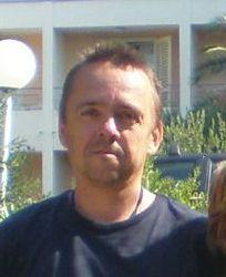 Profilový obrázek Pavel Hercík