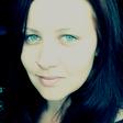 Profilový obrázek Ewwusska