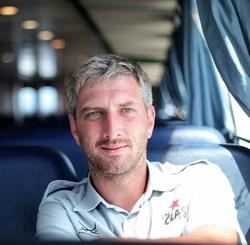 Profilový obrázek Karel Kotell