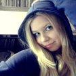 Profilový obrázek Jenom Ájinka