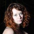 Profilový obrázek Anchie
