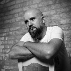 Profilový obrázek Pavel Horák