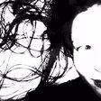 Profilový obrázek Barča Debbie Klatovská