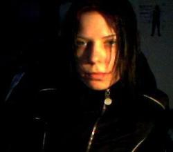Profilový obrázek thejita01
