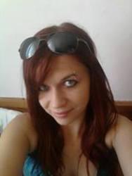 Profilový obrázek Žaneta Kaš