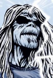 Profilový obrázek EddiesMan