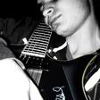Profilový obrázek johny96