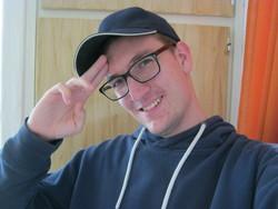 Profilový obrázek SobJiř