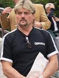 Profilový obrázek gregis