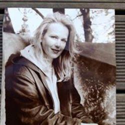 Profilový obrázek Zuzana Stenchláková