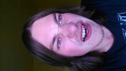 Profilový obrázek David Menšík