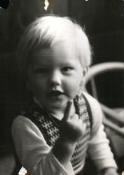 Profilový obrázek Vojta Šafránek