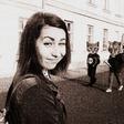 Profilový obrázek Weja