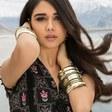 Profilový obrázek Farhia Komal